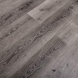 Light ash brown modern, reclaimed oak lumber flooring