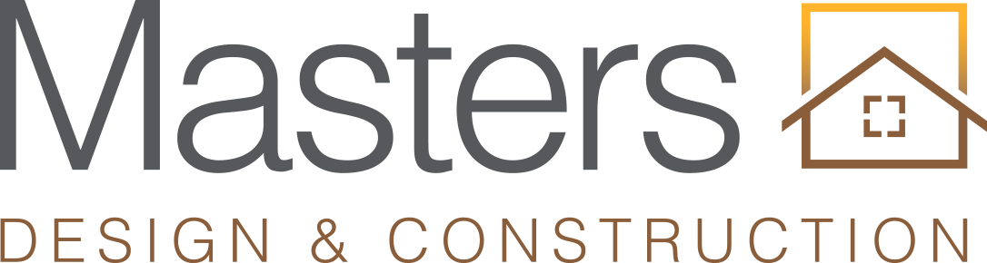 Masters, Design & Construction