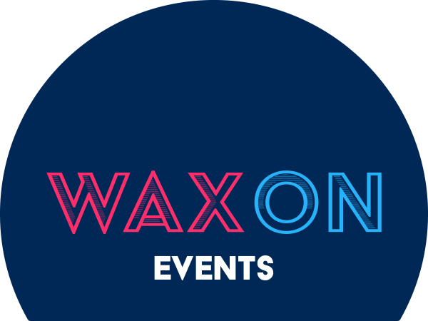 Wax On Events