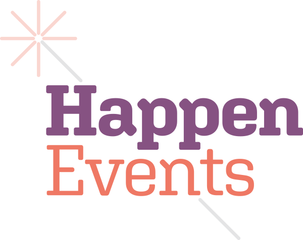 quote example event management quote template