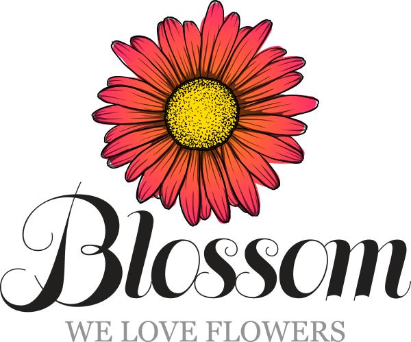 Blossom Floral Design