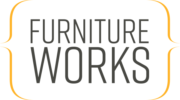 Furniture Works