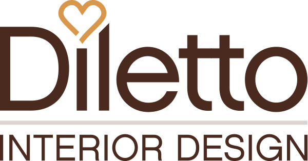 Diletto Interior Design