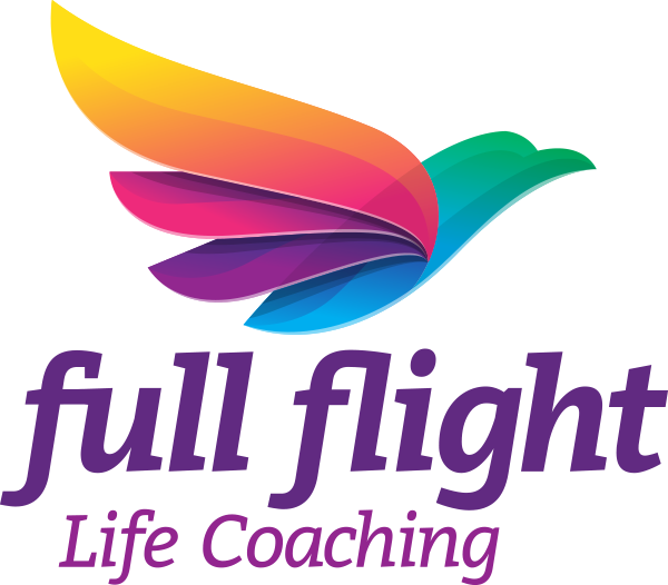 Full Flight Life Coaching