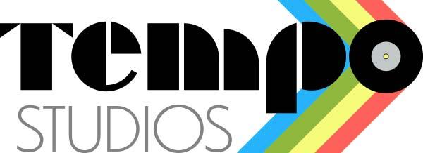 Tempo Studios