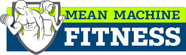 Mean Machine Fitness