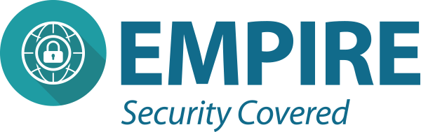 Empire Security Covered