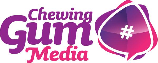 Chewing Gum Media
