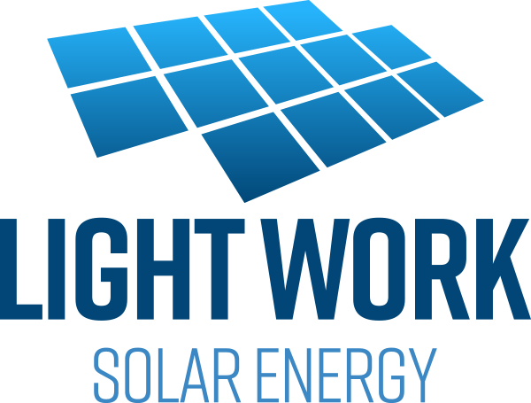 Light Work Solar Energy