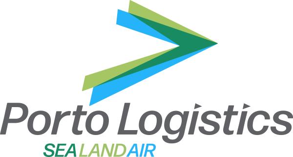 Porto Logistics